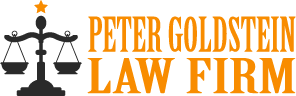 PETER_GOLDSTEIN_LAW_FIRM