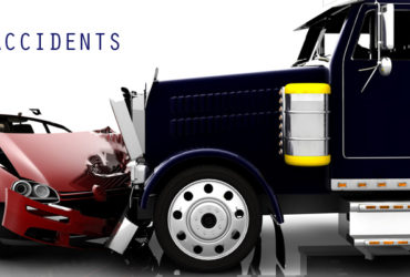 Truck Accident Lawyer Las Vegas