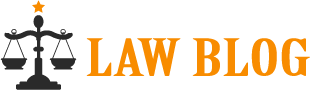 Law Blog – Injury Law – Accident Attorneys