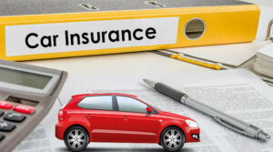 car accident lawyers - car insurance