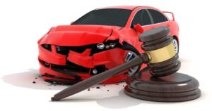 car accident attorneys - car insurance